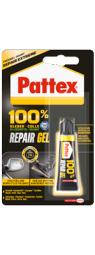 Pattex Repair Gel 20 gramm