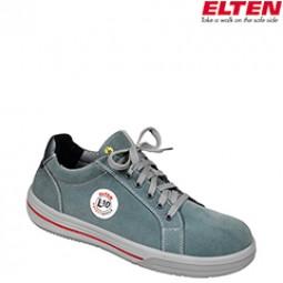 Sicherheitsschuh ELTEN Skater ESD S2 Nr. 72123